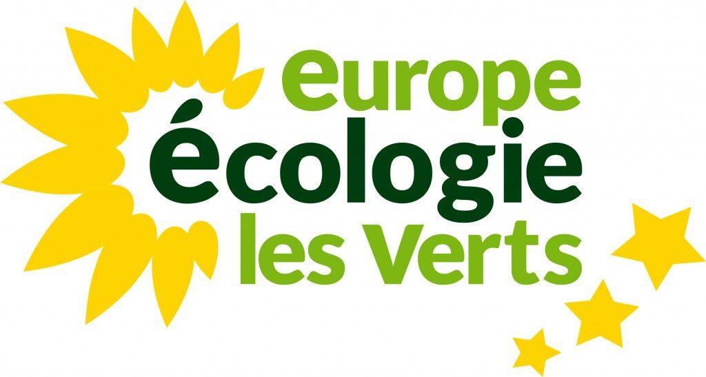 Elu-es écologistes de Lille-Lomme-Hellemmes et de la Métropole